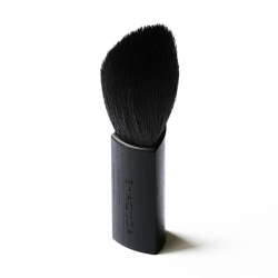 3D Multi face Brush