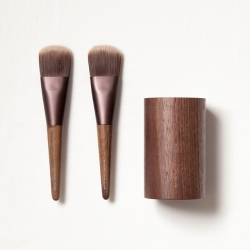 SUVÉ Naderu Brush & Stand