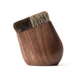 SUVÉ Hand treatment brush